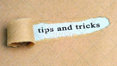 canva-tips-and-trick-concept-MADerr6YFIg